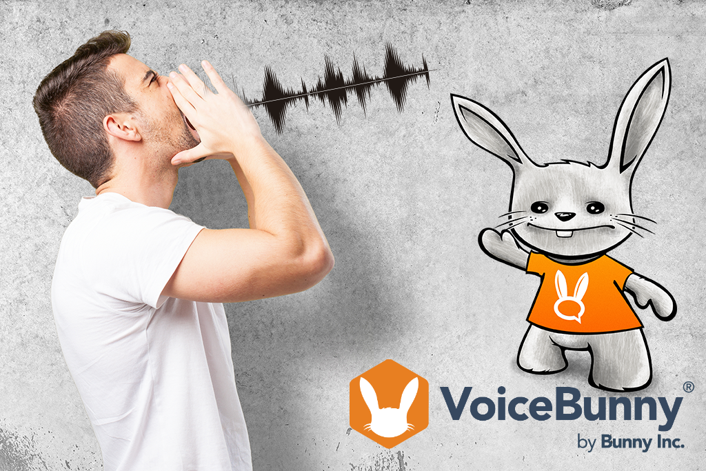 voce-professionale-per-video-voice-over-voice-bunny